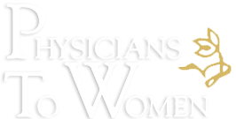Physicians To Women