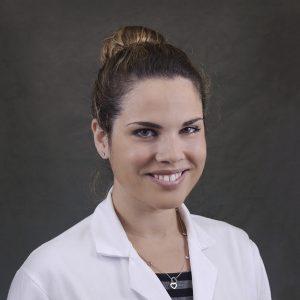 Dr. Sasha Siassipour