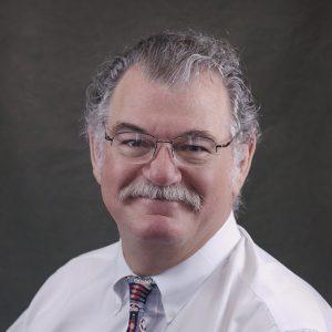 Dr. Peter M. Dayton