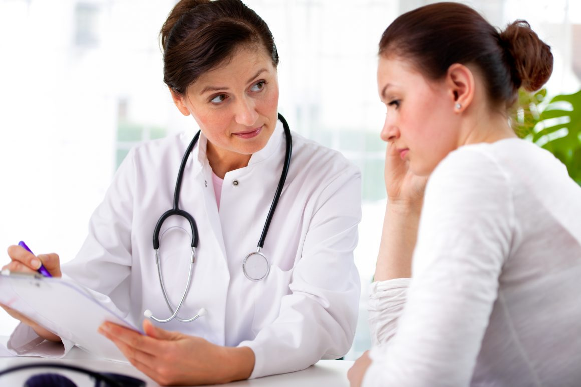 Gynecological Services